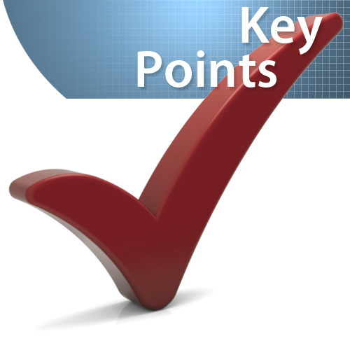 key points for the defense of Abstract - under the background of navel key points air- defense, it analyses the  constraint space of target assignment under dynamic fire alliance (dfa) and.